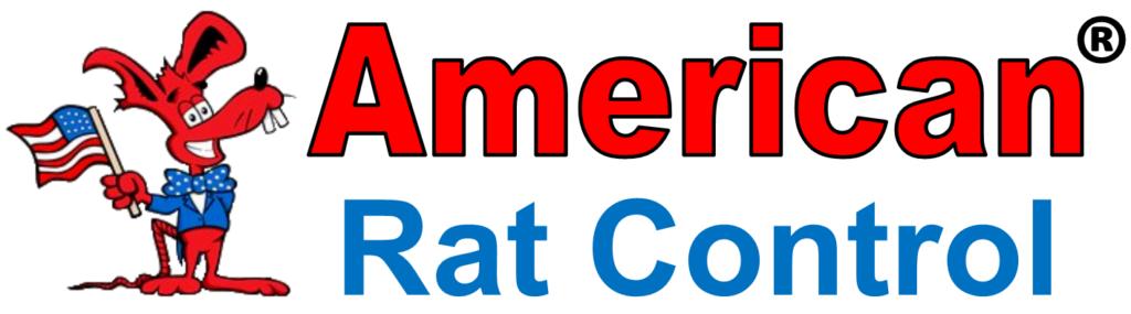 ARC Logo 4112017