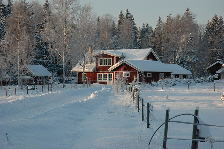 protect-your-home-during-winter